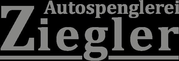 Autospenglerei Ziegler in Landshut