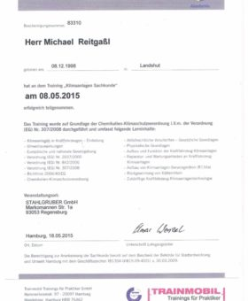 Reitgaßl Klimasachkunde 001