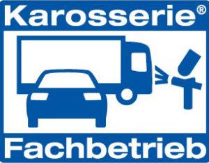 Fachbetrieb für Karosserie in Landshut