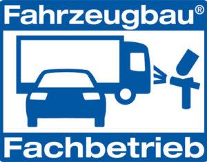 Zielger - Fachbetrieb für Fahrzeugbau