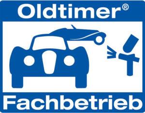 Fachbetrieb für Oldtimer