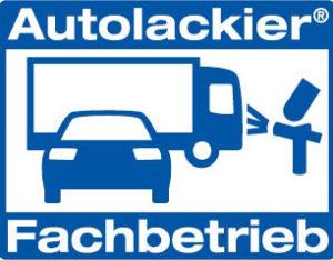 Ziegler in Landshut - Fachbetrieb für Autolackierung